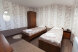 Полулюкс с отдельными кроватями:  Номер, Полулюкс, 3-местный (2 основных + 1 доп), 1-комнатный - Фотография 15