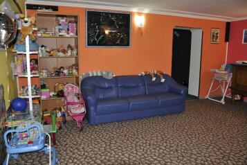 Семейный отель, Лавандовая улица на 12 номеров - Фотография 4