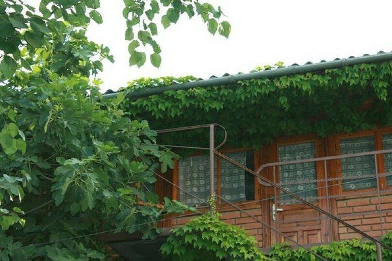 """Гостиница """"Ясин"""", Юго-Западная улица, 68 на 12 комнат - Фотография 41"""