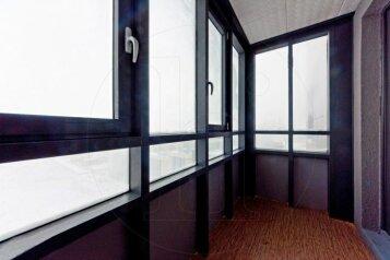 1-комн. квартира, 28 кв.м. на 2 человека, улица Доблести, Санкт-Петербург - Фотография 4