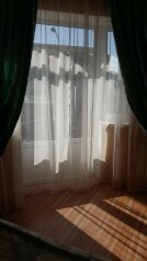 Дом под ключ, 120 кв.м. на 10 человек, 4 спальни, улица Горького, Анапа - Фотография 4