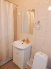 1-комн. квартира, 32 кв.м. на 2 человека, Ленинский проспект, Санкт-Петербург - Фотография 2