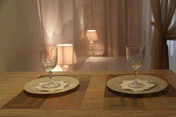 1-комн. квартира, 32 кв.м. на 2 человека, Ленинский проспект, Санкт-Петербург - Фотография 4