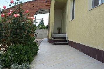 Гостевой дом , улица Кокорина на 6 номеров - Фотография 1