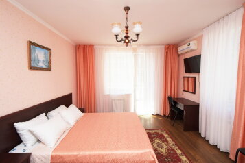 Мини-отель, Мира, 17а на 17 номеров - Фотография 2