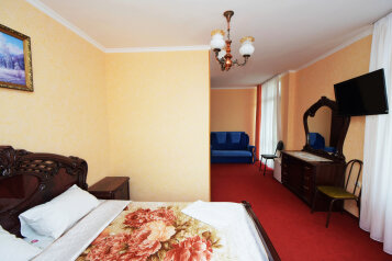 Мини-отель, Мира, 17а на 17 номеров - Фотография 3