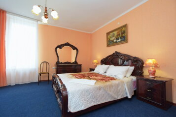 Мини-отель, Мира, 17а на 17 номеров - Фотография 4
