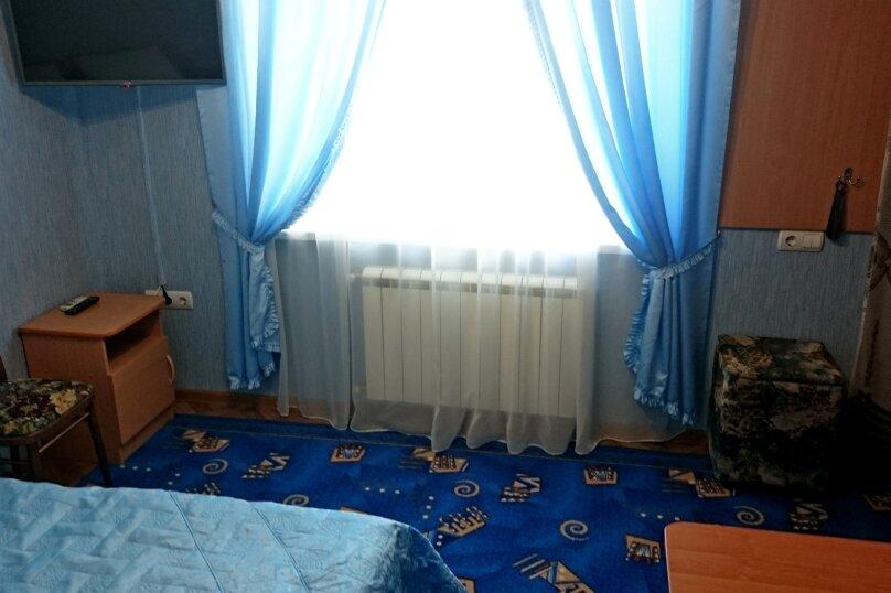 """Гостевой дом """"Катерина"""", Заводская  , 24а на 9 комнат - Фотография 84"""