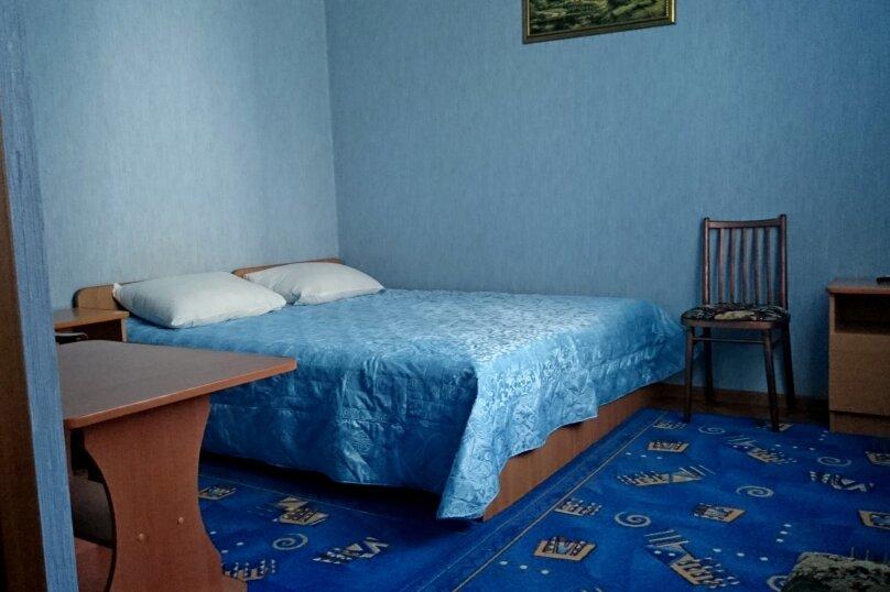 """Гостевой дом """"Катерина"""", Заводская  , 24а на 9 комнат - Фотография 85"""