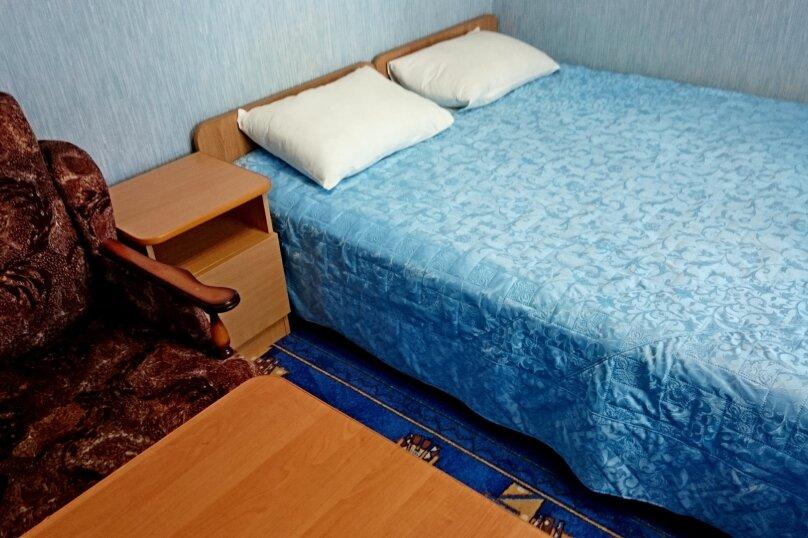"""Гостевой дом """"Катерина"""", Заводская  , 24а на 9 комнат - Фотография 90"""