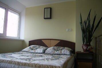1-комн. квартира, 30 кв.м. на 4 человека, Красногвардейская улица, 24, Алупка - Фотография 2