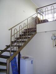 1-комн. квартира, 30 кв.м. на 4 человека, Красногвардейская улица, 24, Алупка - Фотография 3