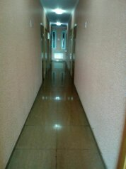 Гостиница, Искры на 24 номера - Фотография 4