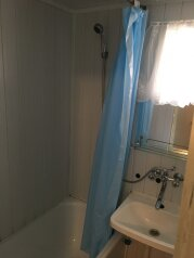 Дом под-ключ, 40 кв.м. на 5 человек, 1 спальня, улица Трудящихся, Анапа - Фотография 4