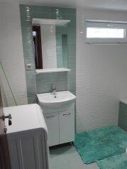 Комфортабельный 1/2 дома под ключ, 45 кв.м. на 5 человек, 2 спальни, Краснофлотская улица, Ейск - Фотография 4
