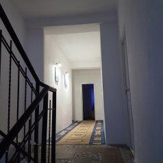 Отель, Степной переулок, 6 на 24 номера - Фотография 3