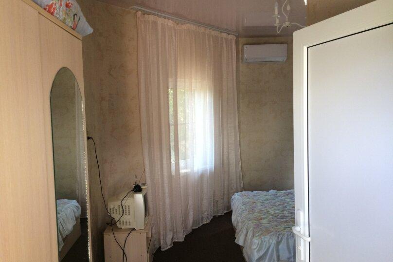 """Гостевой дом """"ВАЛЕНТИН"""", Совхозная улица, 1 на 5 комнат - Фотография 49"""