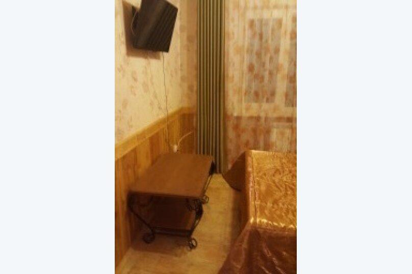 """Гостиница """"На Островского 134Б"""", улица Островского, 134б на 15 комнат - Фотография 42"""