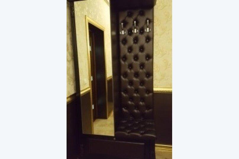 """Гостиница """"На Островского 134Б"""", улица Островского, 134б на 15 комнат - Фотография 54"""