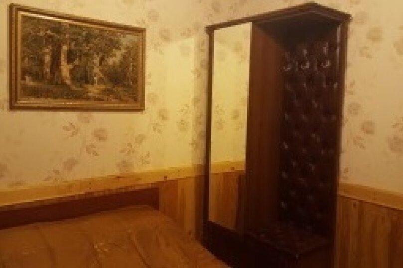 """Гостиница """"На Островского 134Б"""", улица Островского, 134б на 15 комнат - Фотография 26"""