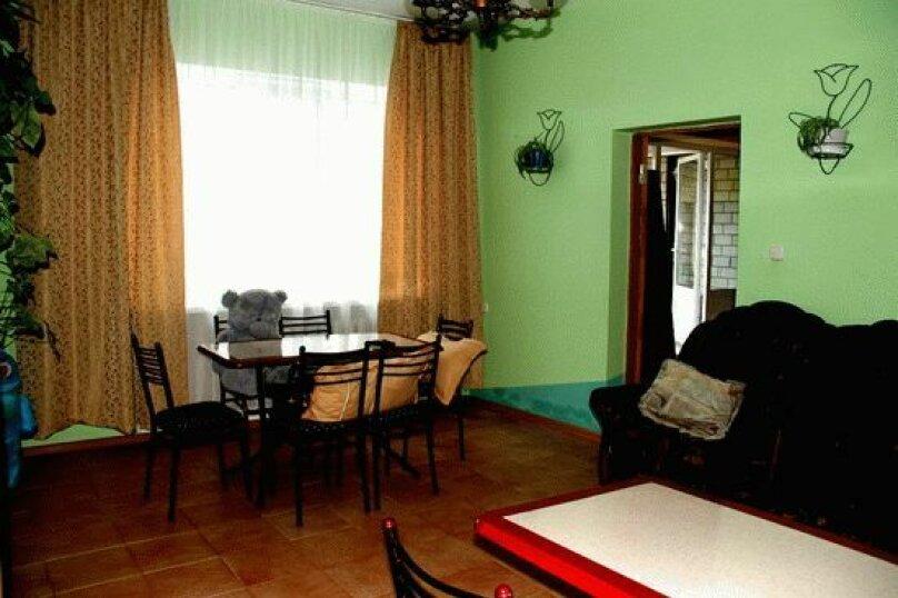 """Гостевой дом """"На Некрасова 107"""", улица Некрасова, 107 на 11 комнат - Фотография 3"""