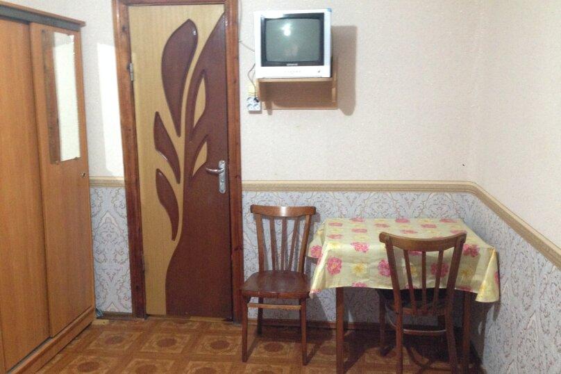 Гостевой дом АТЛАС, улица Просвещения, 171 А на 10 комнат - Фотография 6