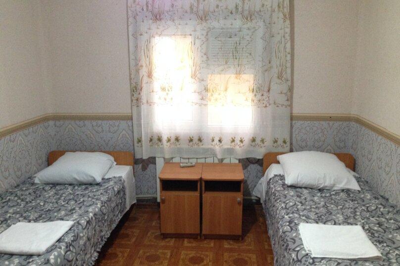Гостевой дом АТЛАС, улица Просвещения, 171 А на 10 комнат - Фотография 7