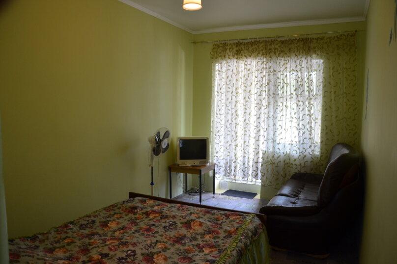 """Гостиница """"На Борохова 25"""", Борохова, 25 на 7 комнат - Фотография 43"""