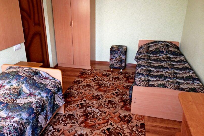 """Гостевой дом """"Катерина"""", Заводская  , 24а на 9 комнат - Фотография 58"""