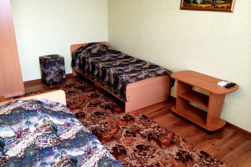 """Гостевой дом """"Катерина"""", Заводская  , 24а на 9 комнат - Фотография 59"""
