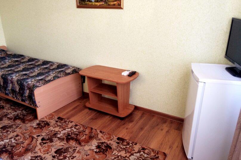 """Гостевой дом """"Катерина"""", Заводская  , 24а на 9 комнат - Фотография 60"""