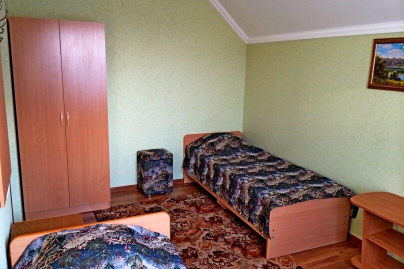 """Гостевой дом """"Катерина"""", Заводская  , 24а на 9 комнат - Фотография 61"""