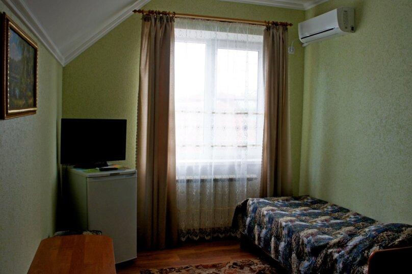 """Гостевой дом """"Катерина"""", Заводская  , 24а на 9 комнат - Фотография 63"""