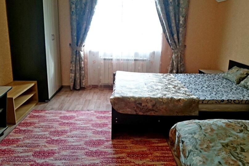 """Гостевой дом """"Катерина"""", Заводская  , 24а на 9 комнат - Фотография 52"""