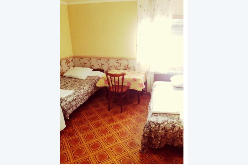 Гостевой дом АТЛАС, улица Просвещения, 171 А на 10 комнат - Фотография 21