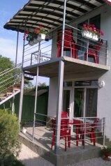 Гостевой дом, Камышовая улица, 11 на 4 номера - Фотография 2