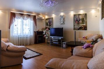 3-комн. квартира, 120 кв.м. на 3 человека, улица Свердлова, Ялта - Фотография 4