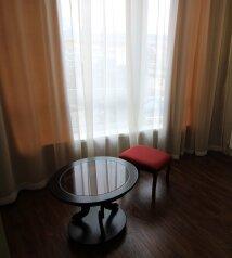 1-комн. квартира, 46 кв.м. на 4 человека, Приморская улица, Геленджик - Фотография 2