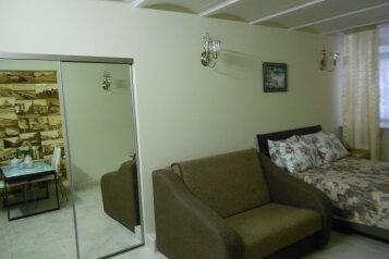 1-комн. квартира, 28 кв.м. на 3 человека, набережная реки Мойки, Санкт-Петербург - Фотография 2