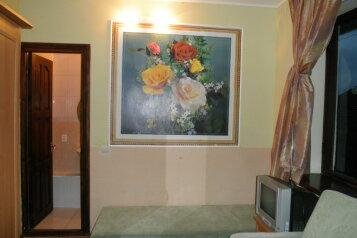 Гостевой дом, улица Гагарина на 17 номеров - Фотография 4