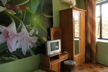 Гостевой дом, улица Гагарина на 17 номеров - Фотография 1