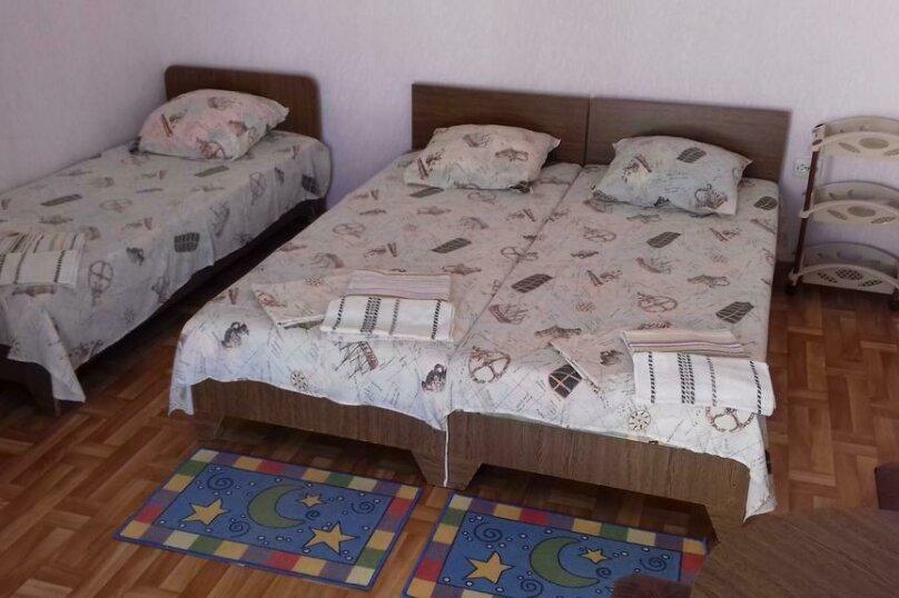 """Гостевой дом """"Валерия"""", Донецкая улица, 35 на 10 номеров - Фотография 5"""
