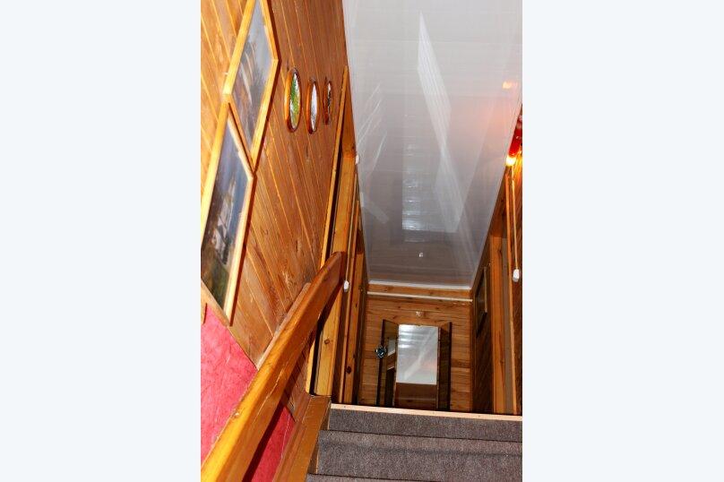 Дом, 200 кв.м. на 10 человек, 5 спален, Казанская улица, 4, Дивеево - Фотография 11