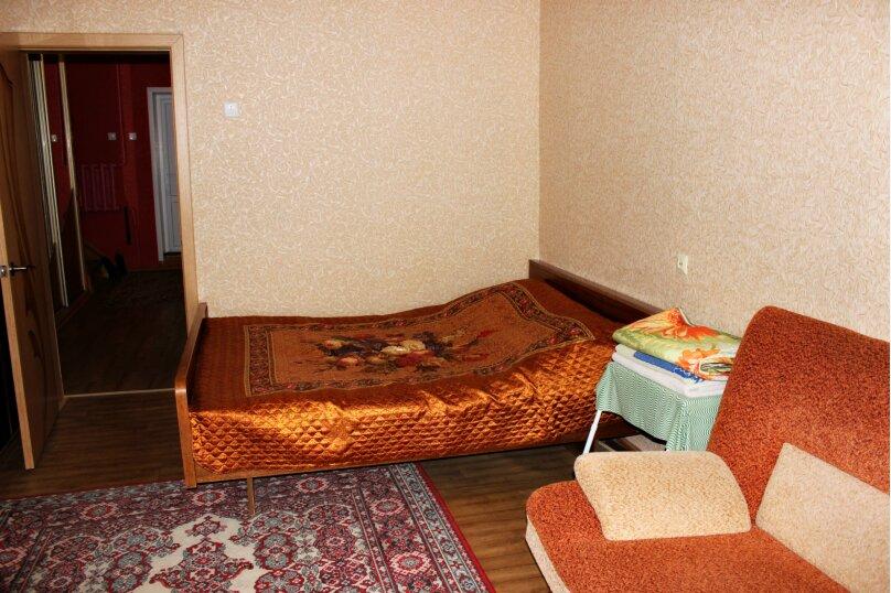 Дом, 200 кв.м. на 10 человек, 5 спален, Казанская улица, 4, Дивеево - Фотография 13