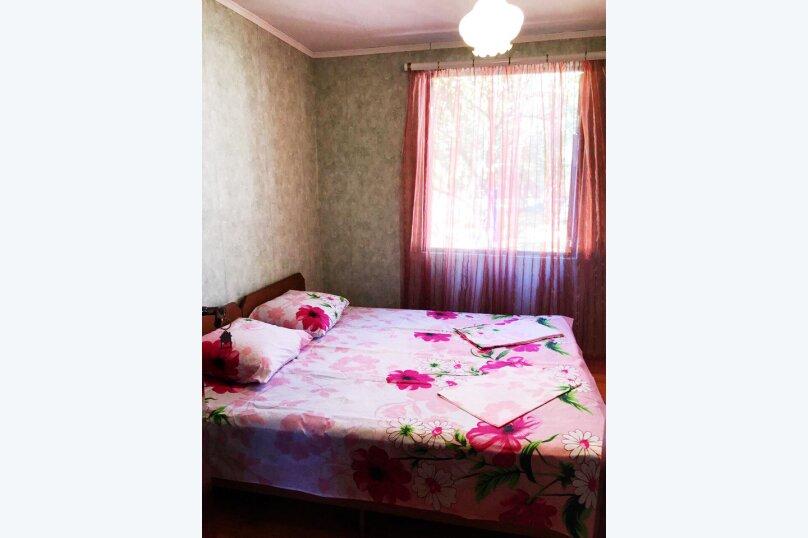 отдельный домик на 4 комнаты, сухумское шоссе, 174, Новый Афон - Фотография 12