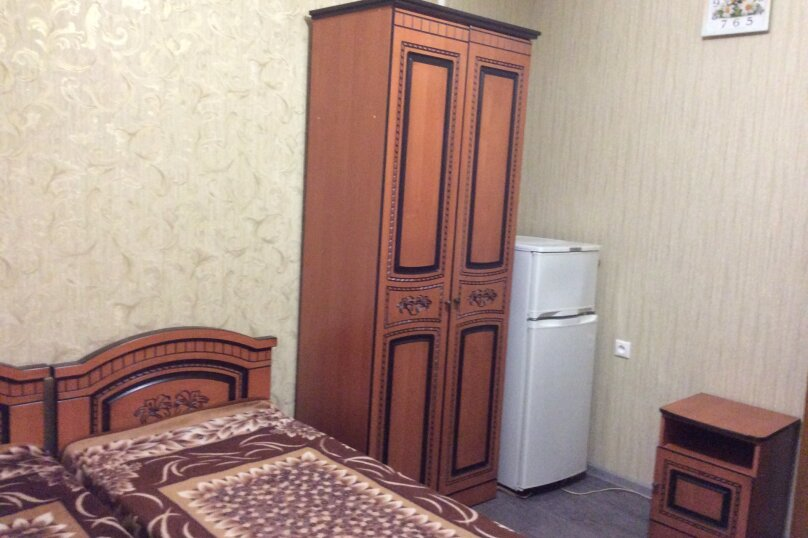 """Гостевой дом """"Евгения"""", Звездная улица, 20Б на 9 комнат - Фотография 27"""