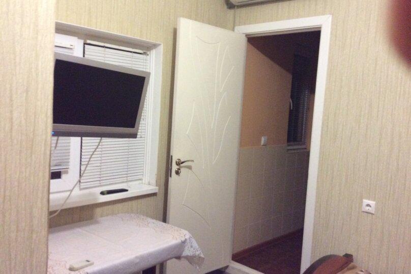 """Гостевой дом """"Евгения"""", Звездная улица, 20Б на 9 комнат - Фотография 28"""