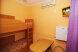 Эконом с двухъярусной кроватью:  Номер, Эконом, 2-местный (1 основной + 1 доп), 1-комнатный - Фотография 31