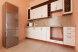 1-комн. квартира, 59 кв.м. на 5 человек, проспект Альберта Камалеева, 28, Казань - Фотография 3