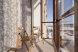 1-комн. квартира, 59 кв.м. на 5 человек, проспект Альберта Камалеева, 28, Казань - Фотография 12